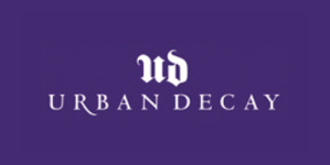 URBAN DECAY Cash Back, Rabatte & Coupons