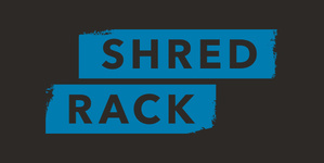 Cash Back et réductions SHRED RACK & Coupons