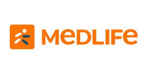 MeDLIFeキャッシュバック、割引 & クーポン