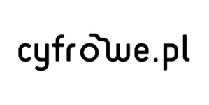 cyfrowe.pl Cash Back, Discounts & Coupons