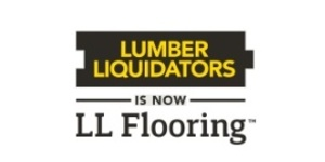 LL FLOORING (Lumber Liquidators) Cash Back, Discounts & Coupons