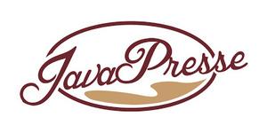 Java Presse Cash Back, Discounts & Coupons