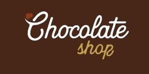 استردادات نقدية وخصومات Chocolate shop & قسائم