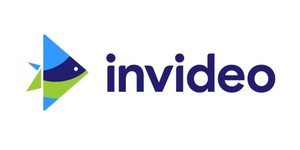 invideo Cash Back, Rabatter & Kuponer
