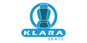 KLARA SEATS Cash Back, Descontos & coupons