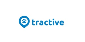 tractive Cash Back, Discounts & Coupons