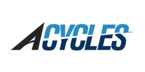 ACYCLES Cash Back, Descontos & coupons