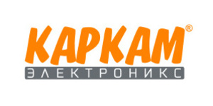 КАРКАМ ЭЛЕКТРОНИКС Cash Back, Descontos & coupons