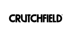 CRUTCHFIELD Cash Back, Discounts & Coupons