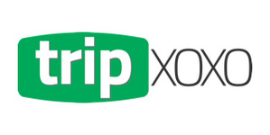 Cash Back et réductions tripXOXO & Coupons