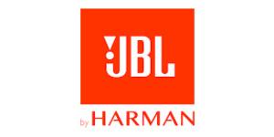 JBLキャッシュバック、割引 & クーポン