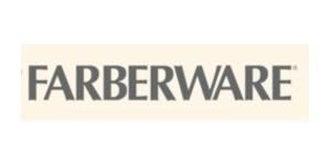 FARBERWARE Cash Back, Discounts & Coupons