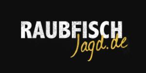 RAUBFISCH Jagd.de кэшбэк, скидки & Купоны