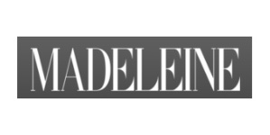 MADELEINE Cash Back, Rabatte & Coupons