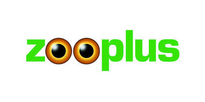 zooplus Cash Back, Descontos & coupons