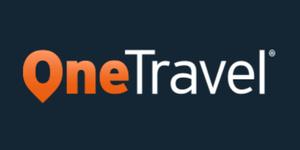 OneTravel Cash Back, Descuentos & Cupones