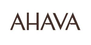 AHAVA 캐시백, 할인 혜택 & 쿠폰