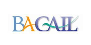 BAGAIL Cash Back, Discounts & Coupons
