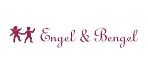 Engel & Bengel Cash Back, Descontos & coupons
