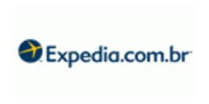 Expedia.com.br Cash Back, Descontos & coupons