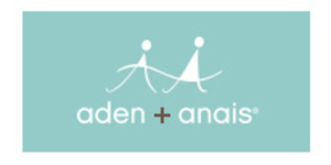 aden + anais Cash Back, Discounts & Coupons