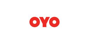 OYO Cash Back, Discounts & Coupons