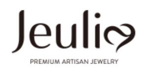 Jeulia Cash Back, Descontos & coupons