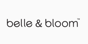 belle & bloom Cash Back, Discounts & Coupons