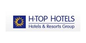 Cash Back HTOP HOTELS , Sconti & Buoni Sconti