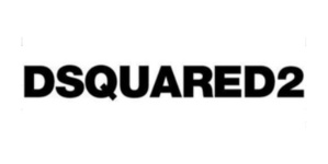 DSQUARED2 Cash Back, Discounts & Coupons