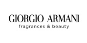 GIORGIO ARMANI fragrance & beauty Cash Back, Rabatter & Kuponer