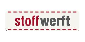 استردادات نقدية وخصومات stoffwerft & قسائم