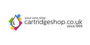 cartridgeshop.co.uk Cash Back, Discounts & Coupons