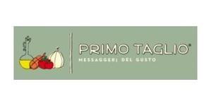 استردادات نقدية وخصومات PRIMO TAGLIO & قسائم