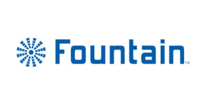 Fountain Cash Back, Rabatte & Coupons