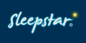 Cash Back et réductions Sleepstar & Coupons