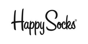 Happy Socks кэшбэк, скидки & Купоны