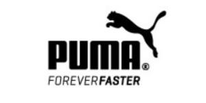 PUMA Cash Back, Descontos & coupons