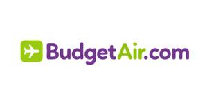 BudgetAir.com Cash Back, Rabatte & Coupons
