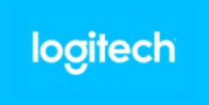 logitech Cash Back, Rabatte & Coupons