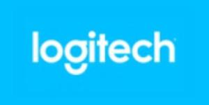 logitech Cash Back, Descontos & coupons