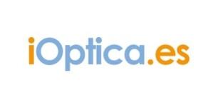 iOptica.es Cash Back, Descuentos & Cupones