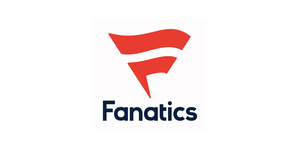 Fanatics Cash Back, Discounts & Coupons