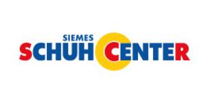 SCHUH CENTER Cash Back, Rabatte & Coupons