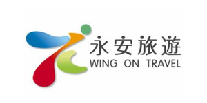 Cash Back et réductions WING ON TRAVEL & Coupons