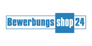 Bewerbungsshop24 Cash Back, Discounts & Coupons