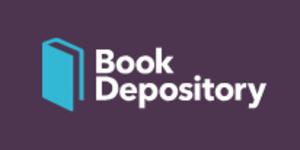Book Depositoryキャッシュバック、割引 & クーポン