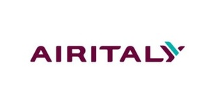 AIRITALY Cash Back, Rabatte & Coupons