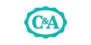 C&A Cash Back, Rabatte & Coupons