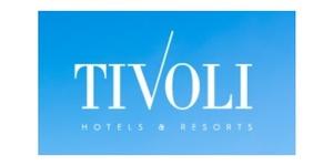 TIVOLI Cash Back, Discounts & Coupons